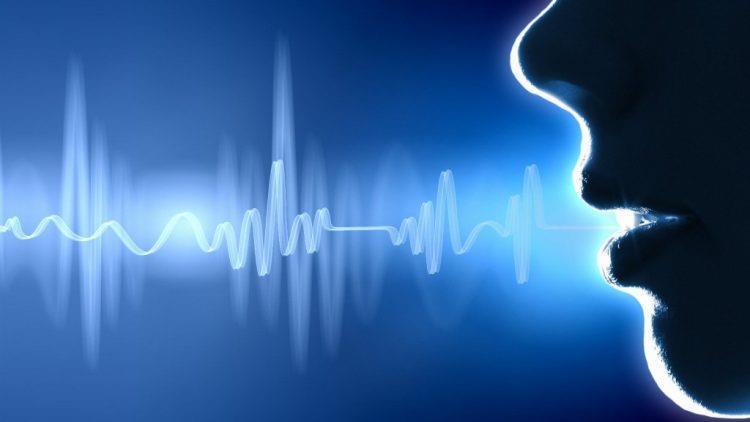 Studiu – Recunoașterea vocii depinde de abilitățile lingvistice