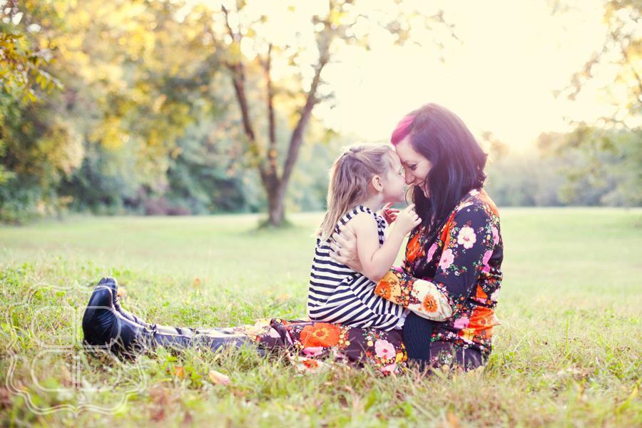 Studiu: Vocea mamei influențează abilitățile de comunicare ale copilului?