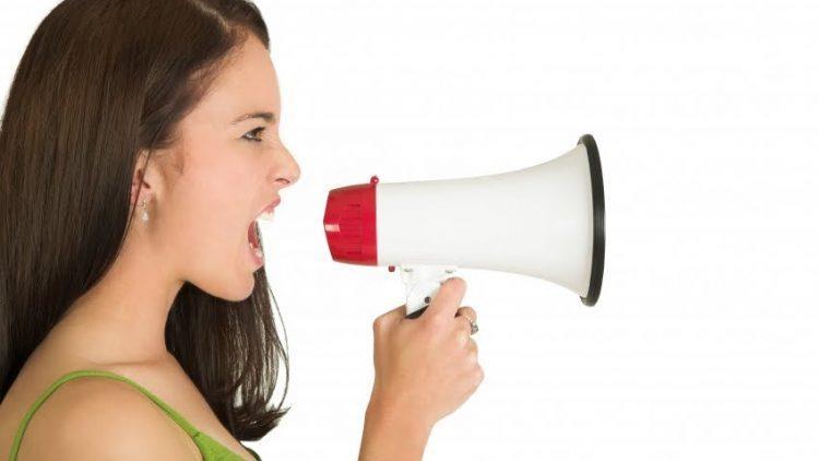 Vocea umană, partener sau dușman?