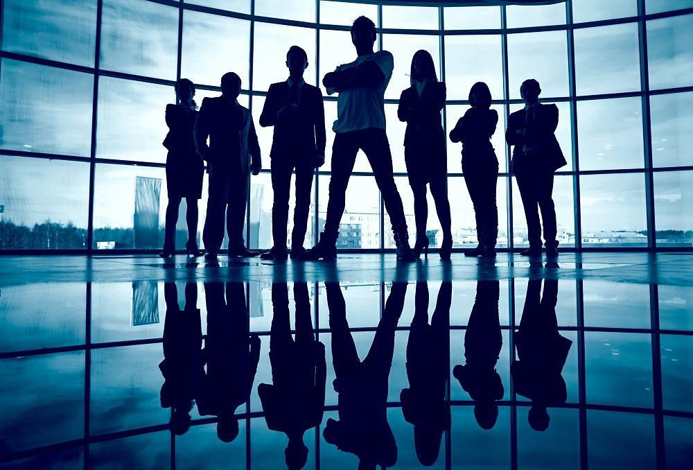 7 caracteristici ale unui lider vizionar