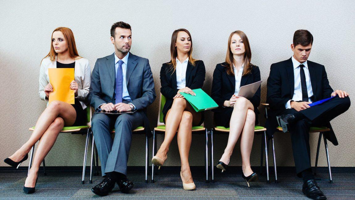 Ce nu trebuie să faci niciodată la un interviu de angajare
