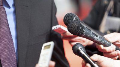 5 cazuri în care ai nevoie de skill-uri de vorbit în public