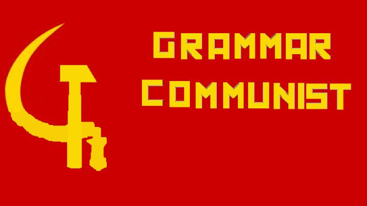 Expresii greșite în limba română