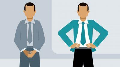 10 sfaturi de limbaj non-verbal pentru o comunicare mai bună