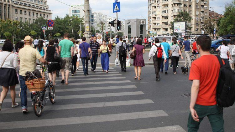 Cele mai întâlnite probleme de dicție în România