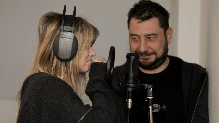 7 motive pentru care ne plac la nebunie voice-over-ii