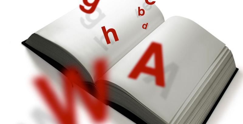 Anacolutul: tehnică retorică sau greșeală de vorbire?