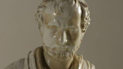 Demostene – De la huiduială publică, la cel mai mare orator al lumii