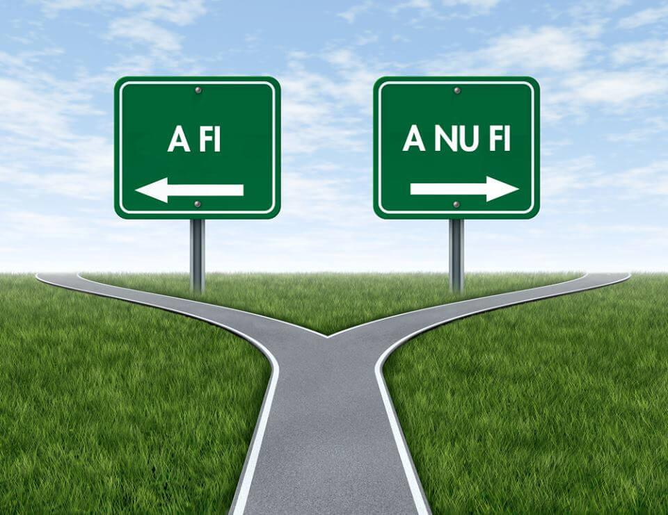 "Cum folosim corect verbul ""a fi"""