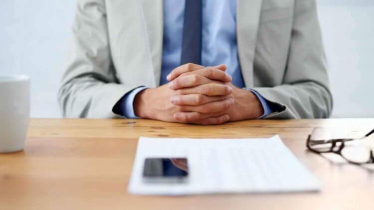 De ce sunt importante dicția și vorbitul în public la job