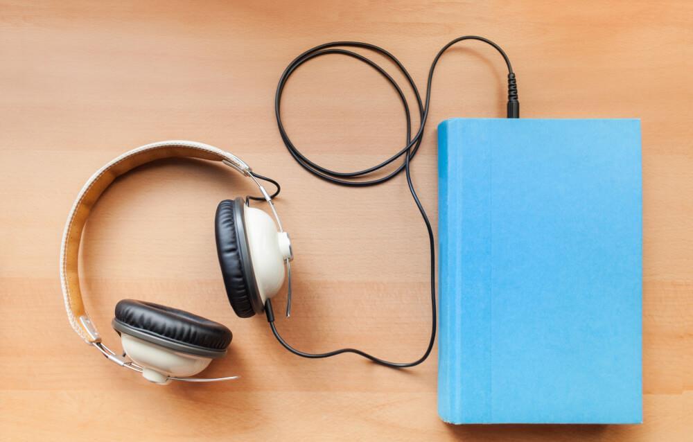 Puterea audiobook-ului. Ce preferă publicul de azi