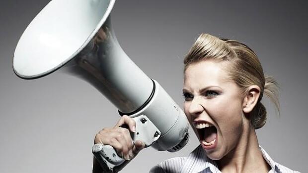 5 lucruri bizare despre vocea ta