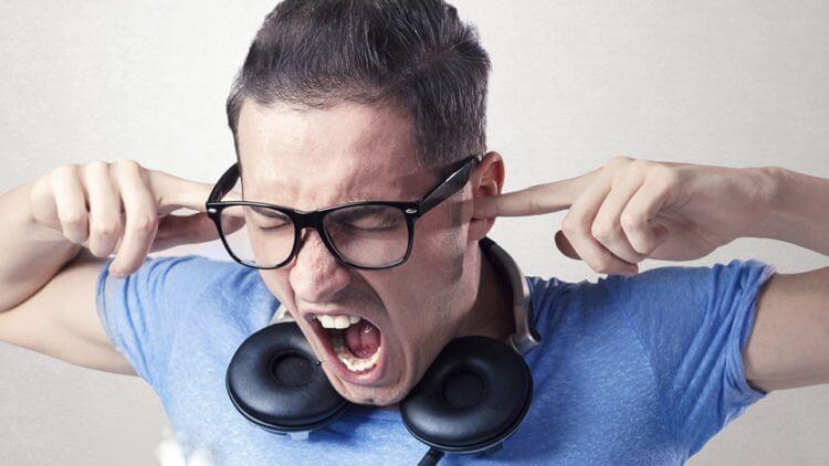 De ce își urăsc oamenii propria voce?