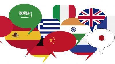 Cum înveți să vorbești cu accente diferite – vezi 3 pași simpli