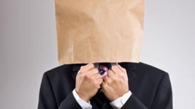 De ce ne este frică să vorbim în public?