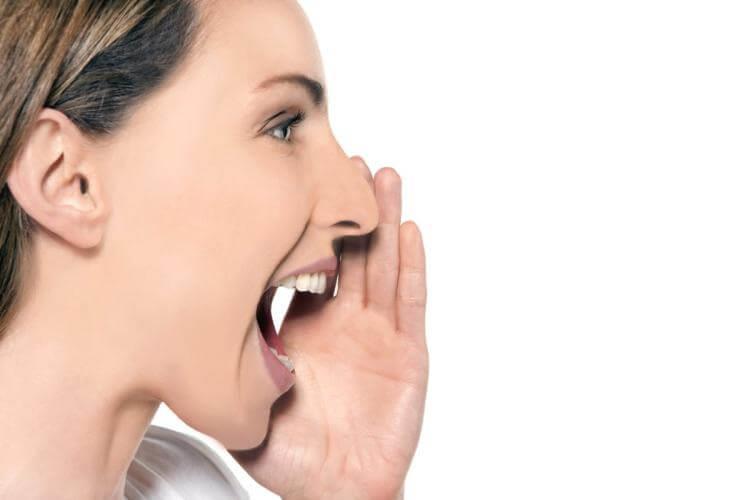 5 preconcepții despre vocea ta