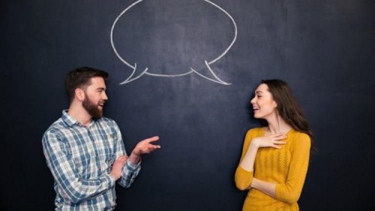 7 moduri simple de a-ți îmbunătăți vorbirea