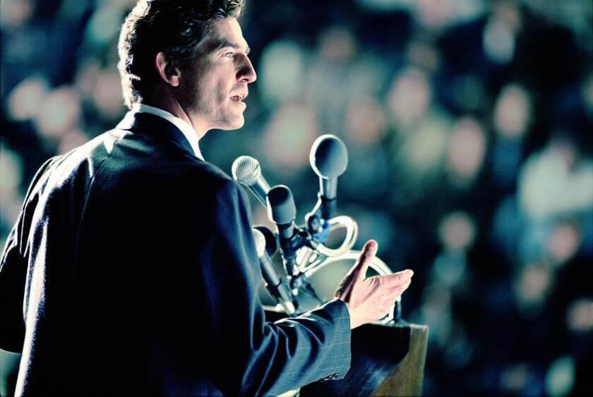 15 sfaturi pentru un bun vorbitor
