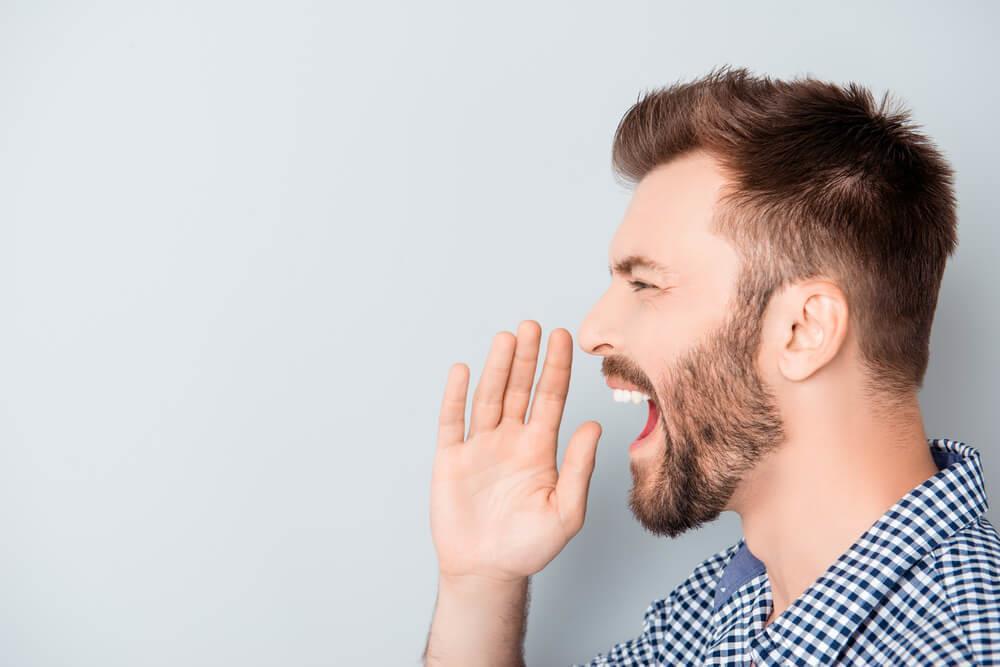 5 pași esențiali pentru o carieră de voice-over