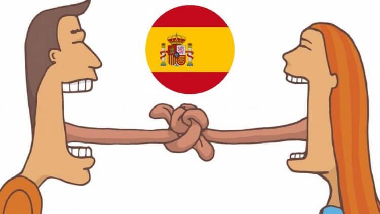 10 exerciții de dicție pentru limba spaniolă