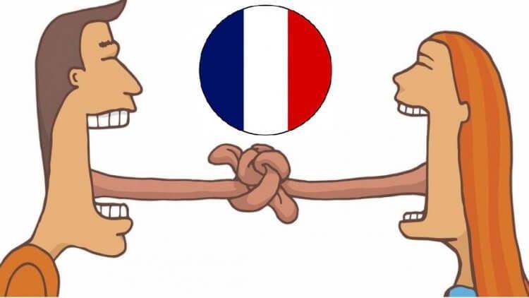 10 exerciții de dicție pentru limba franceză