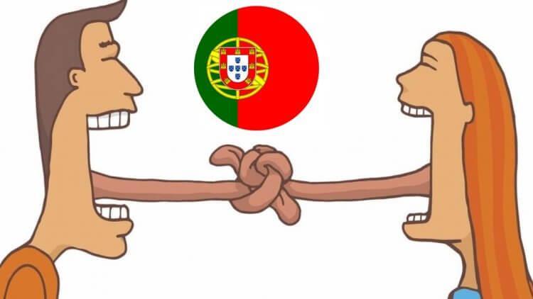 10 exerciții de dicție pentru limba portugheză