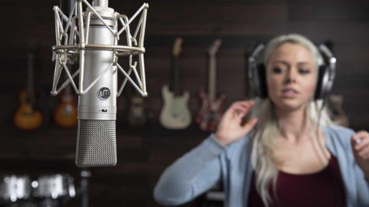 Voice-over: cea mai mare greșeală pe care o fac începătorii