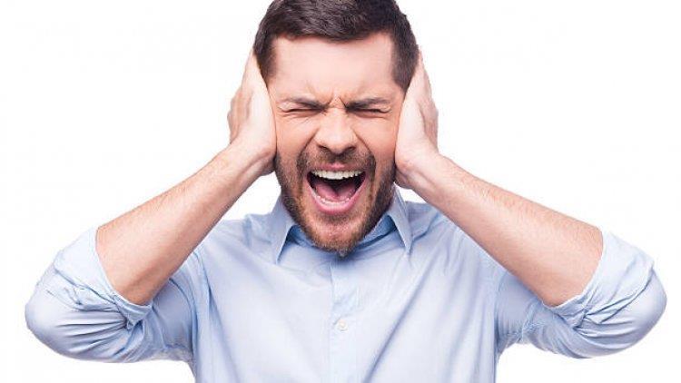 5 disfuncționalități de vorbire la adulți