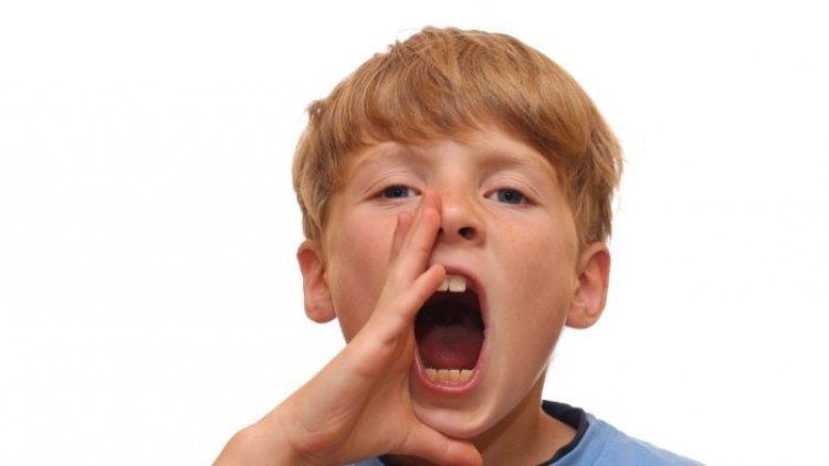 Cum stimulezi limbajul copilului
