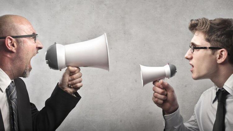 Importanța abilităților de vorbire
