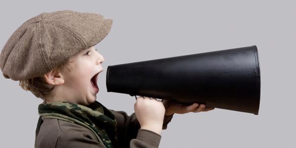 Cum corectăm sunetele dificile la copii: S, Ș, J, Z, CE-CI, GE-GI