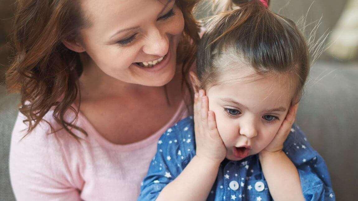 Activități care stimulează dezvoltarea limbajului la copii