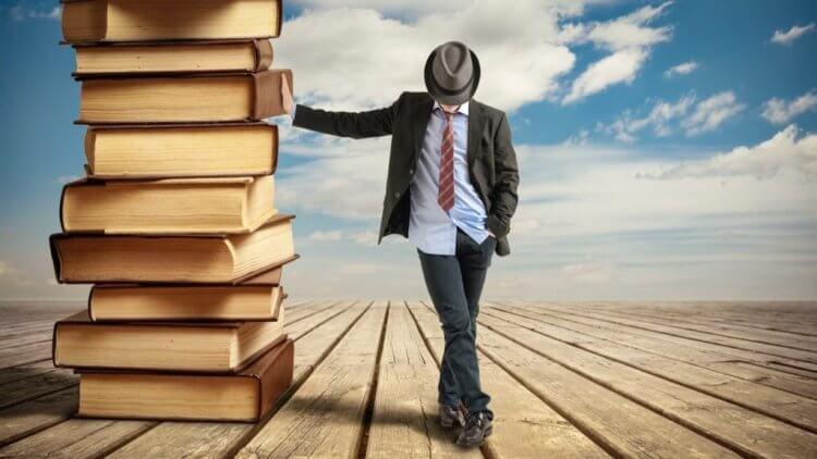 5 cărți care te vor ajuta să îți îmbunătățești skill-urile de comunicare