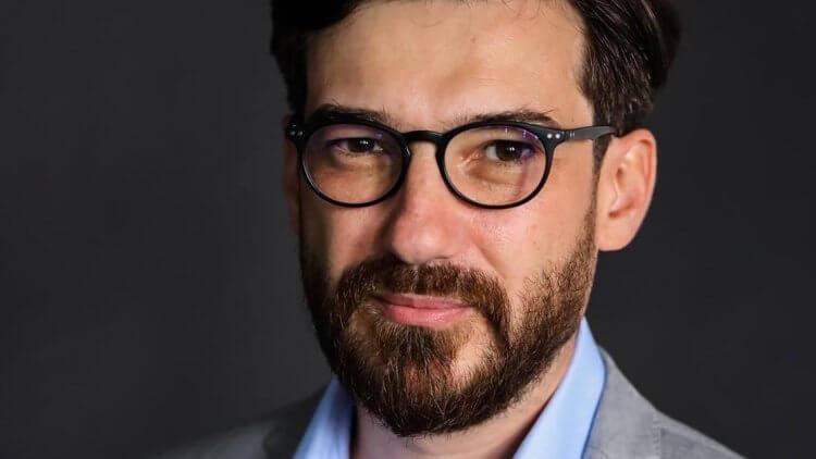 Ion Alexandru (PRO TV) vine sâmbătă la Școala TV pentru copii