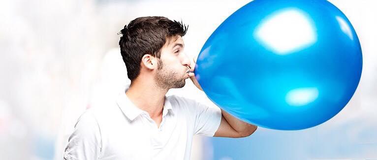 Respirația diafragmatică pentru o comunicare mai bună