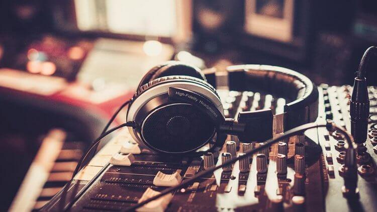 Voice-over: 7 greșeli de evitat atunci când îți înființezi propria afacere