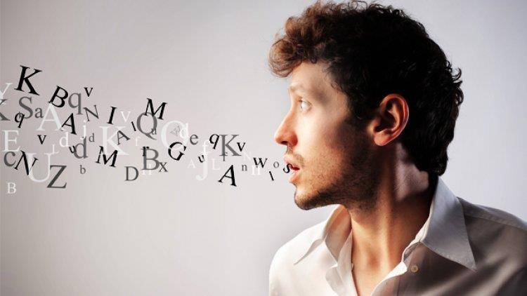 Importanța dicției pentru sănătatea vocală
