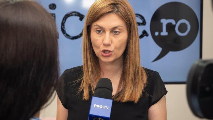 "Reportajul de la ""Vorbește lumea"" la PRO TV, despre Summer School Dicție.ro."