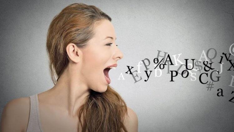 Voice-over: 5 exerciții de încălzire vocală