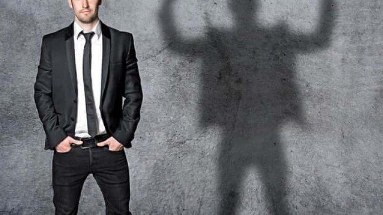 Public speaking: 10 secrete de succes