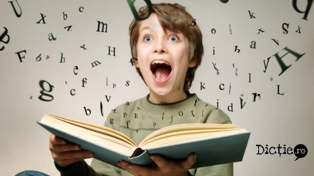 Sfaturi eficiente pentru cititul activ la copii