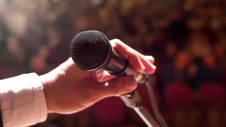 7 discursuri inspiraționale care te vor motiva