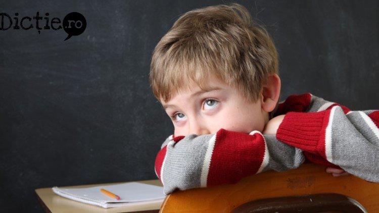 Importanța dezvoltării abilităților de ascultare și atenție la copii