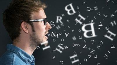 5 motive pentru care dicția este cool