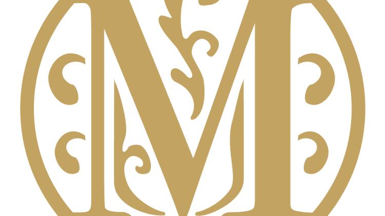 Povestea literei M