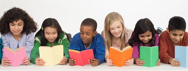 Străfurnica, manualul care nu trebuie să lipsească din biblioteca copiilor