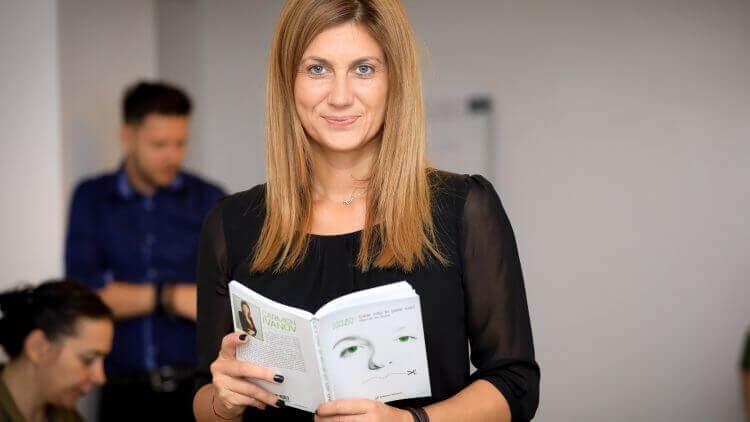 Curs de dicție de grup, din 07 noiembrie 2020, la București
