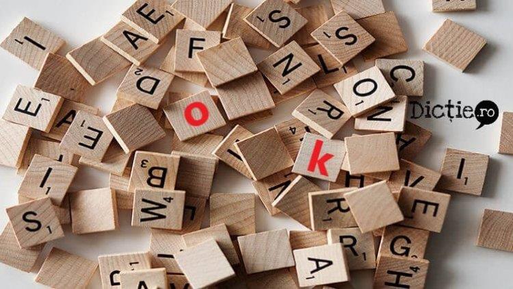 Care este cel mai utilizat cuvânt din lume?