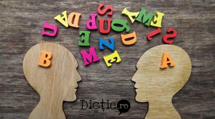 Curiozități lingvistice: test de citire