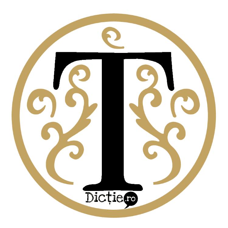 Povestea literei T